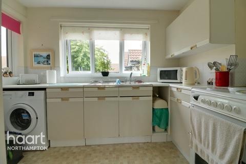 2 bedroom detached bungalow for sale - Sheraton Close, Northampton