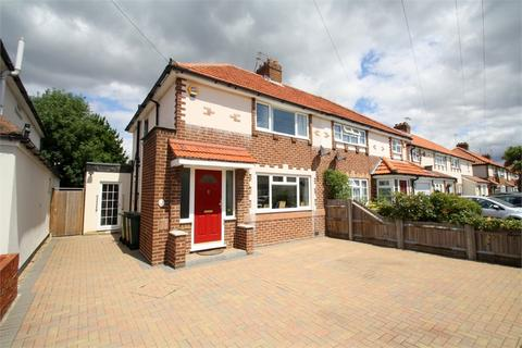 3 bedroom semi-detached house for sale - Hazel Grove, STAINES-UPON-THAMES, Surrey