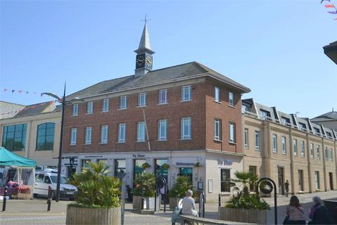 1 bedroom flat for sale - The Clock House, TRURO