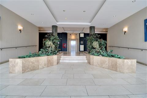 2 bedroom apartment for sale - Academy Court, Barking, IG11