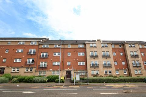 2 bedroom apartment to rent - Riverford Road, Shawlands, Glasgow G43