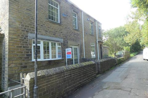 4 bedroom terraced house for sale - West End Road, Golcar, Huddersfield