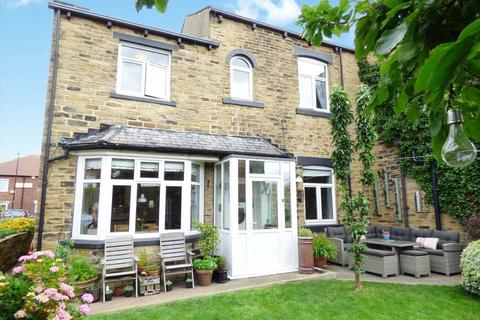 3 bedroom semi-detached house for sale - Clifton Drive, Pudsey