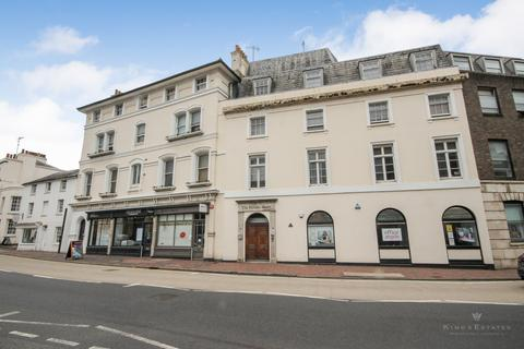 2 bedroom apartment to rent - Nevill Street, Tunbridge Wells