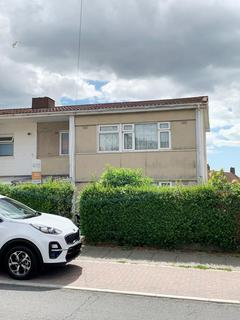 3 bedroom semi-detached house for sale - 99 Ludlow Road, Portsmouth