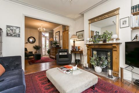 3 bedroom end of terrace house for sale - Dunstan Road, Tunbridge Wells
