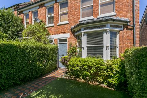 3 bedroom end of terrace house for sale - Dunstan Road, Tunbridge Wells