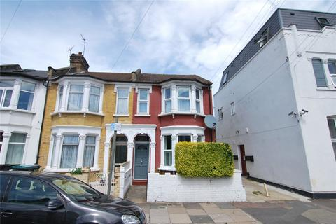 2 bedroom property to rent - Beresford Road, Harringay, N8