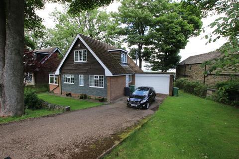 4 bedroom detached bungalow to rent - Carr Hill Road, Upper Cumberworth