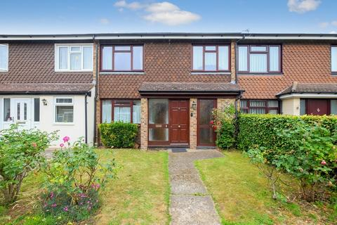 3 bedroom terraced house for sale - Ramsden Close, Orpington