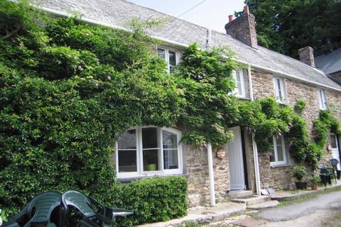 3 bedroom cottage to rent - Penhale Cottages, Feock, Truro, TR3