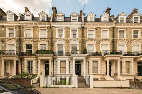 2 bedroom flat for sale - Sutherland Avenue, Maida Vale, London