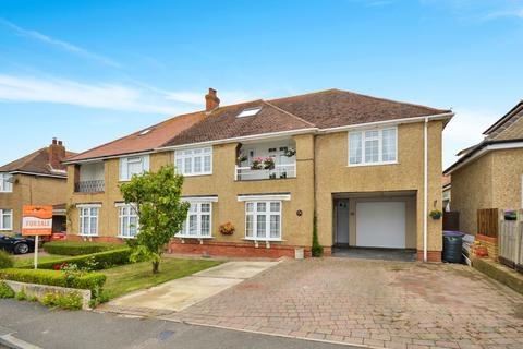 5 bedroom semi-detached house for sale - Varne Road, Folkestone, Kent