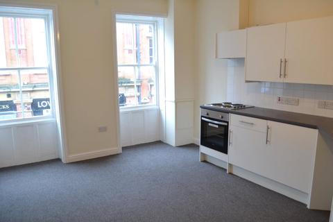 1 bedroom flat to rent - Church Street, Gainsborough, DN21