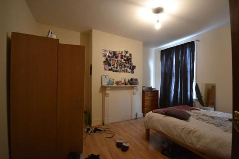 4 bedroom terraced house for sale - Old Kent Road, Elephant and Castle, London