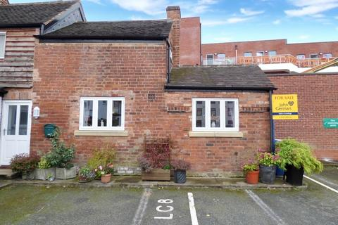 1 bedroom cottage for sale - Lombard Street, Lichfield