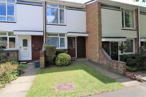 2 bedroom terraced house for sale - Osward, Courtwood Lane, Croydon