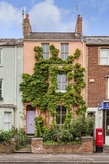 4 bedroom townhouse for sale - Iffley Road, Oxford, OX4