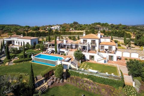 8 bedroom house - Agostos, Portugal