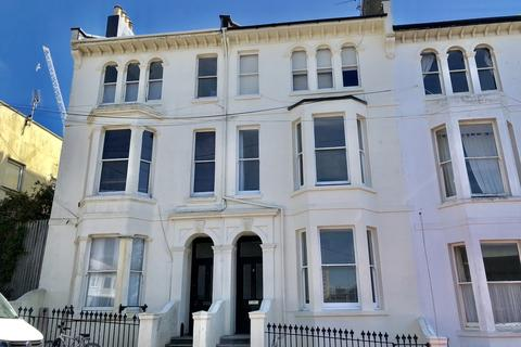 1 bedroom apartment to rent - Abbey Road, Kemp Town