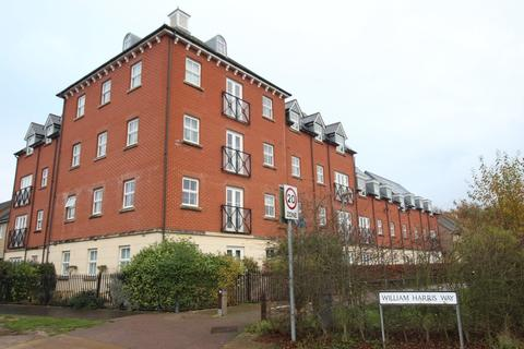 2 bedroom apartment for sale - William Harris Way, Colchester