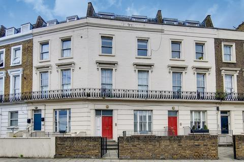 3 bedroom apartment for sale - Great Western Road, W9