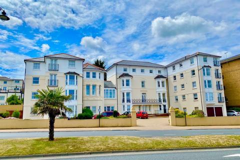 1 bedroom apartment for sale - Esplanade, Ryde