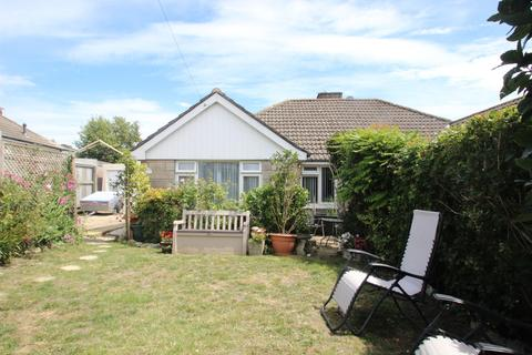 2 bedroom semi-detached bungalow for sale - St. Marys Close, Isle Of Wight