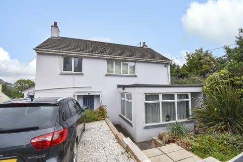 4 bedroom detached house for sale - Dobbs Lane, , Truro, Cornwall