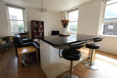 1 bedroom apartment to rent - Gray's Inn Road, Clerkenwell