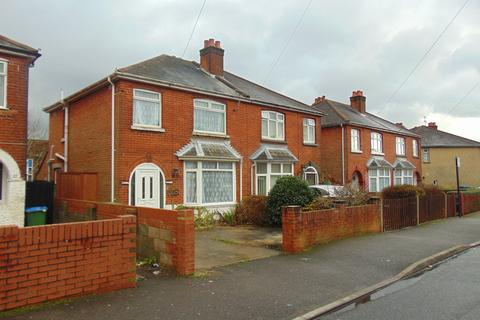 4 bedroom house share to rent - Lilac Road, Southampton