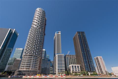 1 bedroom apartment for sale - 10 Park Drive, Canary Wharf, E14