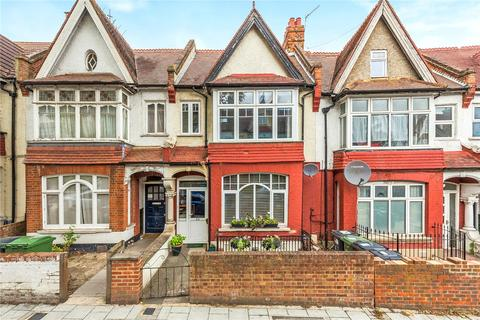 5 bedroom house for sale - Broxholm Road, West Norwood, London, SE27