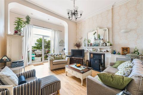 5 bedroom house for sale - Broxholm Road, West Norwood, London, SE27