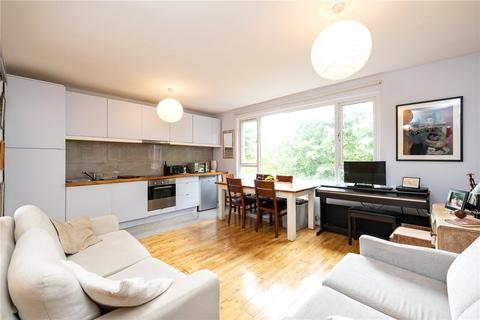 1 bedroom flat for sale - Northern Heights, Crescent Road, London, N8