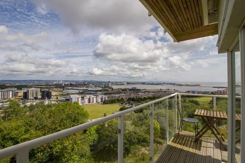 2 bedroom apartment for sale - The Pinnacle, Penarth Heights, Penarth