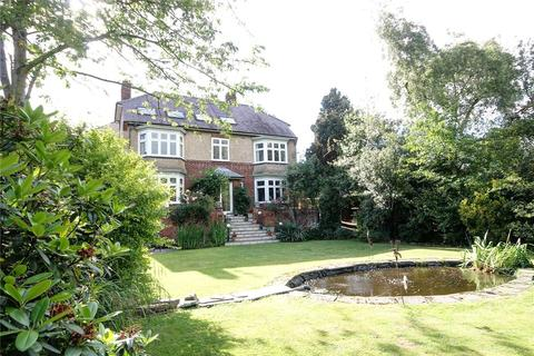 4 bedroom detached house for sale - Ropery Lane, Chester Le Street, Co Durham, DH3