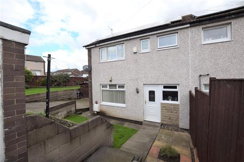 2 bedroom terraced house for sale - Holdforth Place, Leeds, West Yorkshire