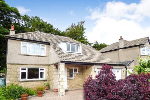 4 bedroom detached house for sale - Woodland Grove, Bradford, West Yorkshire
