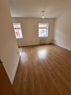 2 bedroom flat to rent - Tudor Road, Leicester