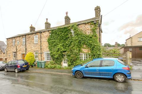 3 bedroom cottage for sale - School Lane, Addingham