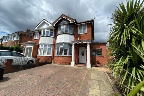 3 bedroom semi-detached house for sale - Larne Road, Sheldon