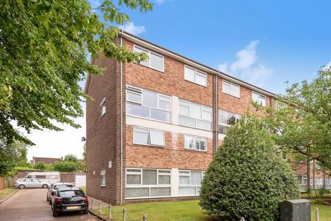 2 bedroom flat for sale - Manor Road, Sidcup, DA15 7HU
