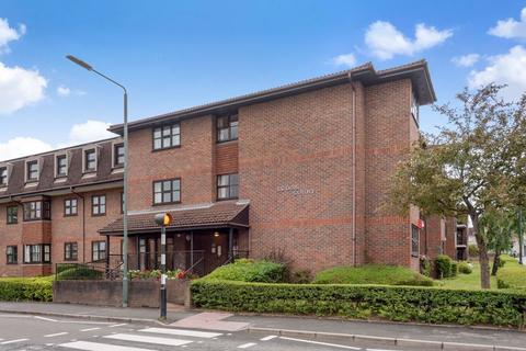 1 bedroom retirement property for sale - Tudor Court, Hatherley Crescent, Sidcup, DA14 4HY