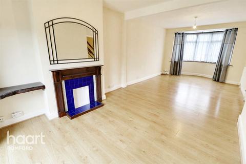 3 bedroom semi-detached house for sale - Gorseway, Romford