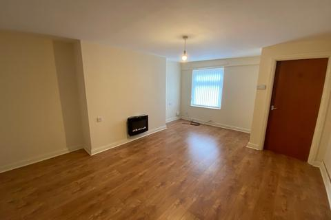 1 bedroom flat to rent - 81 Spring Bank, Hull