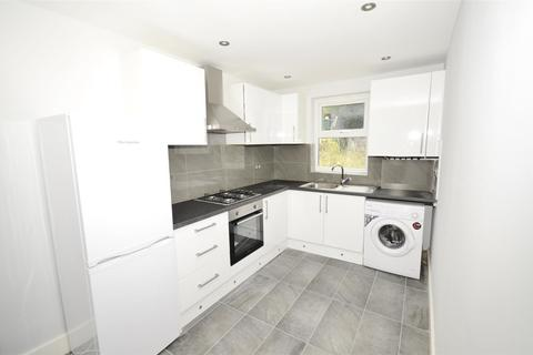 5 bedroom terraced house to rent - Brunswick Park Road, New Southgate, N11
