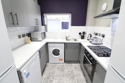 1 bedroom house share to rent - Rosehill Street, Derby