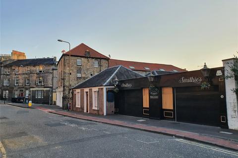 Property for sale - Smithies Ale House, Eyre Place, Edinburgh, Midlothian