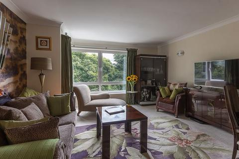 2 bedroom apartment for sale - Dulverton Court, Adderstone Crescent, Jesmond, Newcastle upon Tyne
